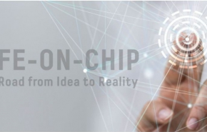 Life-on-Chip